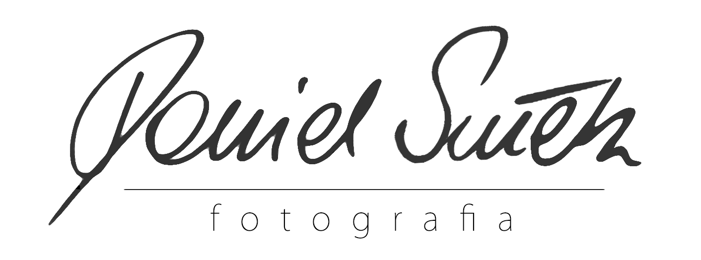 DANIEL SUŁEK PHOTOGRAPHY